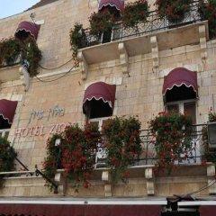 Zion Hotel Иерусалим фото 3