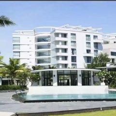 Отель Melia Danang фото 11