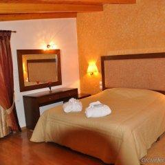 Отель Chris Греция, Кифисия - отзывы, цены и фото номеров - забронировать отель Chris онлайн фото 3