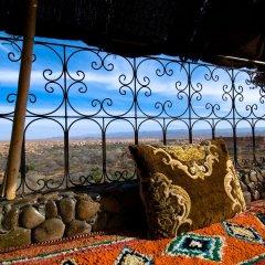 Отель Riad Ouarzazate Марокко, Уарзазат - отзывы, цены и фото номеров - забронировать отель Riad Ouarzazate онлайн развлечения