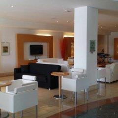 Hotel Planet Ареццо фото 3