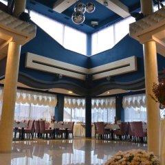 Гостиница Премьера Украина, Хуст - отзывы, цены и фото номеров - забронировать гостиницу Премьера онлайн питание