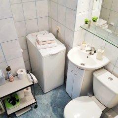 Отель MTB Apartamenty Marszalkowska спа фото 2
