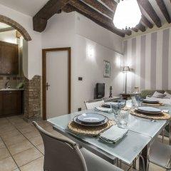 Отель Tiepolo Rialto Apartment R&R Италия, Венеция - отзывы, цены и фото номеров - забронировать отель Tiepolo Rialto Apartment R&R онлайн в номере
