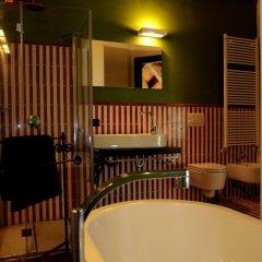 Отель La Foresteria Canavese Country Club Италия, Шампорше - отзывы, цены и фото номеров - забронировать отель La Foresteria Canavese Country Club онлайн фото 8