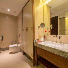 The Gateway Hotel Airport Garden Colombo ванная фото 2