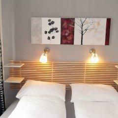 Elen's Hotel Arlington Prague комната для гостей фото 12