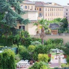 Hotel Portamaggiore фото 5
