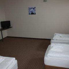 Hotel Podkovata Правец фото 15