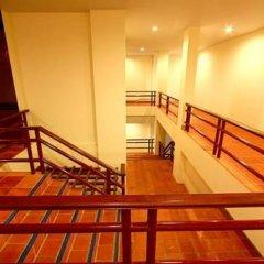 Отель Onnicha Hotel Таиланд, Пхукет - отзывы, цены и фото номеров - забронировать отель Onnicha Hotel онлайн помещение для мероприятий
