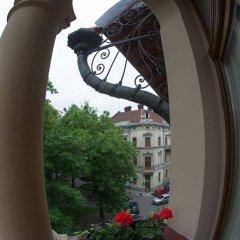 Гостиница Шопен фото 21