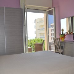 Hotel Playa комната для гостей фото 2