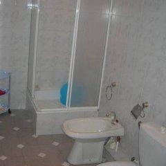 Гостиница Пансионат Надежда ванная фото 2