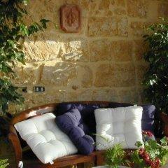 Отель B&B Villa San Marco Агридженто помещение для мероприятий фото 2