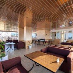 Гостиница Олимпия Адлер в Сочи 2 отзыва об отеле, цены и фото номеров - забронировать гостиницу Олимпия Адлер онлайн интерьер отеля