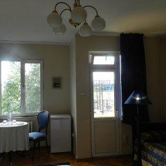 Отель Berk Guesthouse - 'Grandma's House'