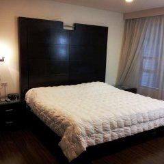 Отель Suites Masliah Мексика, Мехико - отзывы, цены и фото номеров - забронировать отель Suites Masliah онлайн комната для гостей