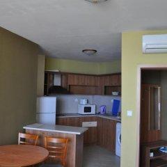 Апартаменты Kabakum Beach Apartments в номере фото 2