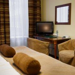 Шелфорт Отель фото 9