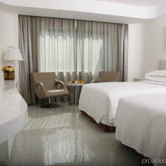 Отель Parkview O.city Hotel Китай, Шэньчжэнь - отзывы, цены и фото номеров - забронировать отель Parkview O.city Hotel онлайн комната для гостей