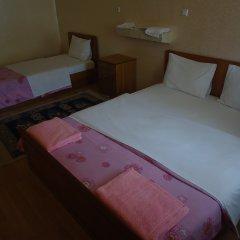 Ihlara Akar Hotel Турция, Селиме - отзывы, цены и фото номеров - забронировать отель Ihlara Akar Hotel онлайн фото 2