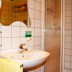 Отель Odeon Австрия, Вена - отзывы, цены и фото номеров - забронировать отель Odeon онлайн ванная фото 2