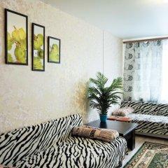 Гостиница Inn Mechta Apartments в Самаре отзывы, цены и фото номеров - забронировать гостиницу Inn Mechta Apartments онлайн Самара интерьер отеля