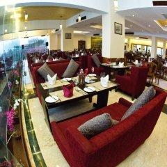 Отель Mirage Hotel Colombo Шри-Ланка, Коломбо - отзывы, цены и фото номеров - забронировать отель Mirage Hotel Colombo онлайн питание