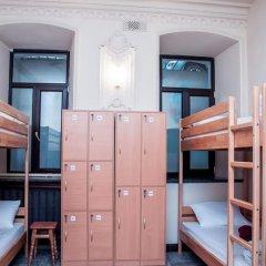 Гостиница Globus Maidan - Hostel Украина, Киев - отзывы, цены и фото номеров - забронировать гостиницу Globus Maidan - Hostel онлайн фото 5