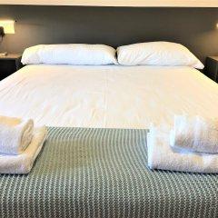 Отель Turia Town Испания, Валенсия - отзывы, цены и фото номеров - забронировать отель Turia Town онлайн в номере