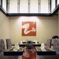 Отель Conrad Tokyo Япония, Токио - отзывы, цены и фото номеров - забронировать отель Conrad Tokyo онлайн фото 2