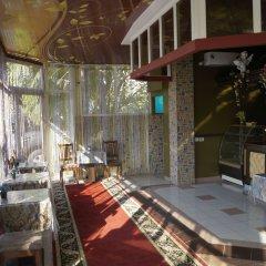 Гостиница Элегант интерьер отеля фото 2