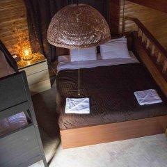 Отель Zen Chalets Hakuba Хакуба комната для гостей фото 4