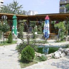 Отель Fun House Болгария, Стара Загора - отзывы, цены и фото номеров - забронировать отель Fun House онлайн фото 9
