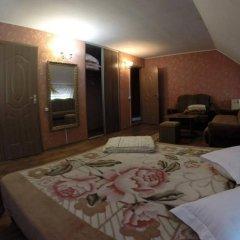 Отель Lavitor hotel Кыргызстан, Бишкек - отзывы, цены и фото номеров - забронировать отель Lavitor hotel онлайн в номере