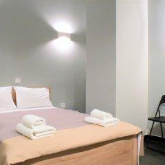 Отель Monastiraki Place Греция, Афины - отзывы, цены и фото номеров - забронировать отель Monastiraki Place онлайн комната для гостей фото 2