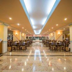 Venus Hotel - All Inclusive интерьер отеля