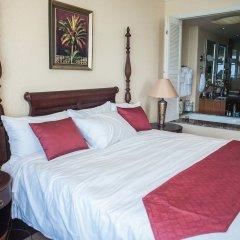 Отель Palmyra Luxury Suites комната для гостей фото 3