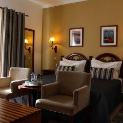 Solar de Mos Hotel в номере фото 2