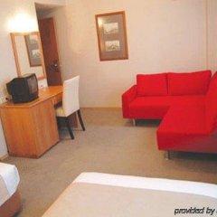 Grand Beyazit Hotel Турция, Стамбул - отзывы, цены и фото номеров - забронировать отель Grand Beyazit Hotel онлайн фото 7