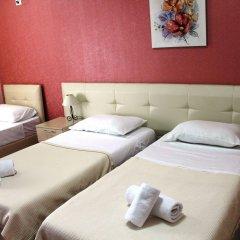 Отель Idea Hotel Албания, Тирана - отзывы, цены и фото номеров - забронировать отель Idea Hotel онлайн комната для гостей фото 3