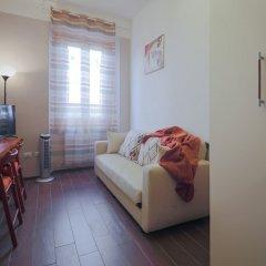 Отель Guarda Firenze комната для гостей фото 2