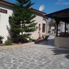 Amari Hotel Метаморфоси