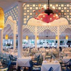 Отель VH Gran Ventana Beach Resort - All Inclusive Доминикана, Пуэрто-Плата - отзывы, цены и фото номеров - забронировать отель VH Gran Ventana Beach Resort - All Inclusive онлайн помещение для мероприятий фото 2