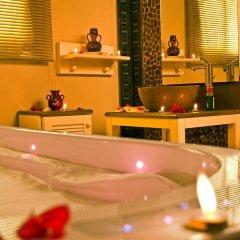 Отель Djerba Plaza Hotel Тунис, Мидун - отзывы, цены и фото номеров - забронировать отель Djerba Plaza Hotel онлайн спа фото 2