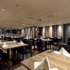 Отель Akasaka Excel Hotel Tokyu Япония, Токио - отзывы, цены и фото номеров - забронировать отель Akasaka Excel Hotel Tokyu онлайн фото 9