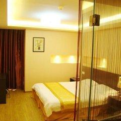 Отель Xiamen yi du hotel Китай, Сямынь - отзывы, цены и фото номеров - забронировать отель Xiamen yi du hotel онлайн комната для гостей