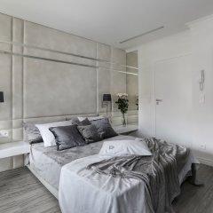 Отель Sweet Suite Apart комната для гостей фото 4