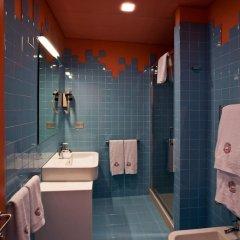 Отель Eos Hotel Италия, Лечче - отзывы, цены и фото номеров - забронировать отель Eos Hotel онлайн фото 6