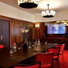 Hotel Carlton Lyon - MGallery By Sofitel фото 2